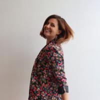 Collaborateur Sabrina LOHEZIC